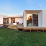 Trwanie budowy domu jest nie tylko szczególny ale również niezwykle niełatwy.